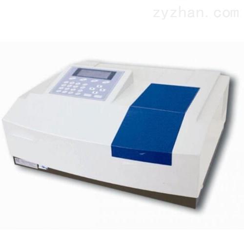 UV759紫外可见分光光度计