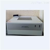 HP-ZKY01药用铝箔针孔测试仪SBG-80T
