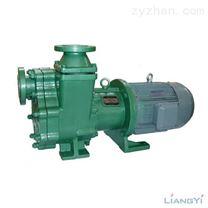 ZMD系列化工泵
