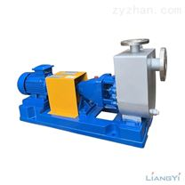 IHZ系列化工泵