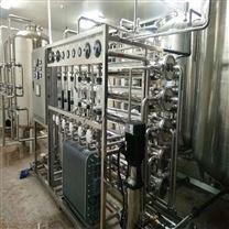反渗透EDI纯化水设备