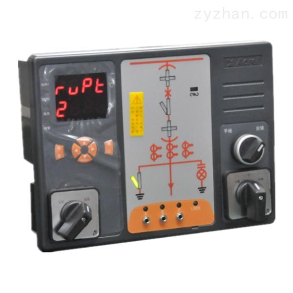 ASD320开关柜综合测控装置