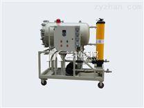 PALL頗爾真空濾油機HNP021