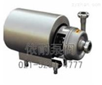 BAW型衛生級離心泵