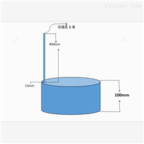 圓形超聲波振板定制  震板適用各種水槽 根據客戶要求定制