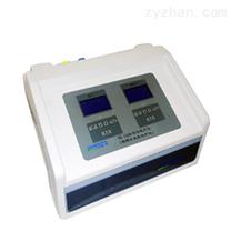 液晶屏經顱磁腦反射電療儀