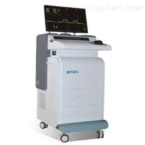 電腦型經顱磁腦反射電療儀