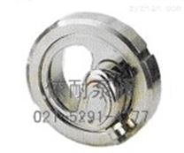 Y型衛生級不銹鋼罐視鏡燈