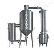 金安高效外循環濃縮蒸發器