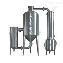 金安高效外循环浓缩蒸发器