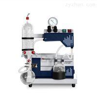 RJHS-20溶劑回收裝置