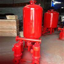 LY-XBD-ISG消防稳压设备机组