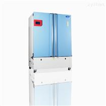 CSH-SD-D大型药品稳定性考察箱