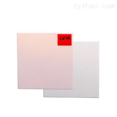 pH传感膜SF-LV1R