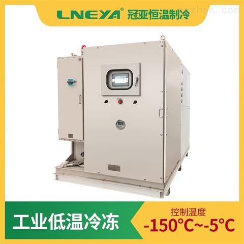 vocs油气冷凝回收装置价格是多少?