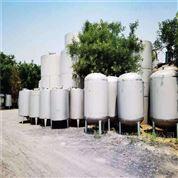 常年供应各种不锈钢真空缓冲罐计量罐
