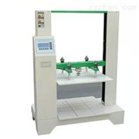 HP-KYJ-06电脑测控 整箱抗压试验机