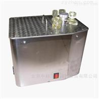 ZK-828切片厚度可调节式小型中药切药机