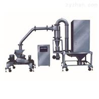 ZKY型100-300目超细粉碎机