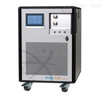 质子转移反应飞行时间质谱仪PTR-TOF1000