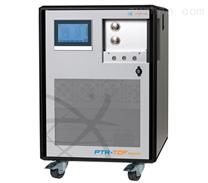质子转移反应飞行时间质谱仪PTR-TOF4000