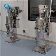 GQ142R菌液固液分离管式离心机