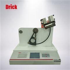 DRK136铝塑复合膜摆锤冲击试验仪