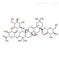 BMS-817378抑制剂,1174161-69-3现货