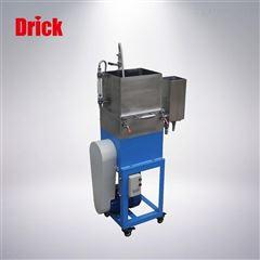 DRK115-A专业标准纸浆筛浆机  Somerville型设备