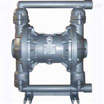 固瑞克Graco气动隔膜泵