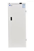 中科都菱-25/-40℃低温保存箱MDF-25V278W