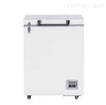 中科都菱-25/-40℃低温保存箱MDF-40H105