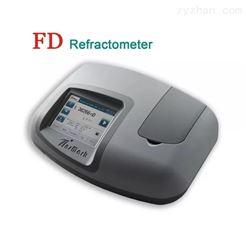 IR100FD-V1系列智能折光仪
