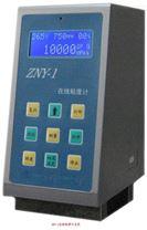 ZNY-1在线粘度计