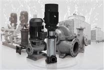 荏原(Ebara)水泵