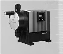 格兰富Grundfos计量泵(Alldos)