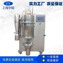 花生蛋白质粉多功能低温干燥设备