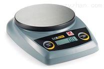 家庭用便携秤-CL2000T