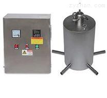 水箱自洁消毒器(内置式)