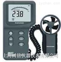 香港希玛AR826风速计