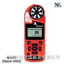 美国NK5922风速仪