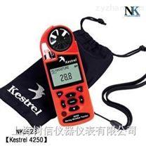 美国NK5923风速仪