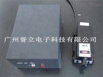 LWGL532nm (1mW-300mW)单纵模