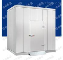 6001保鮮冷凍冷庫
