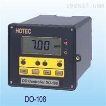 中国台湾合泰溶解氧DO-108