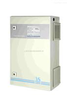 在线TOC分析仪- CL1000-120