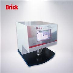 DRK203台式高精度机械接触式薄膜测厚仪