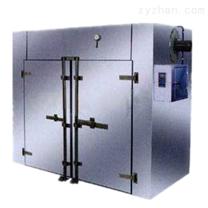 GMP型烘箱