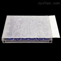 96孔板用透气避光封板膜