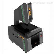 ZXSMU-3030HA 全自动2.5次元光学影像测量仪